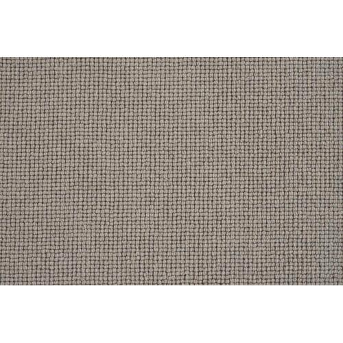 Rockville Rckvl Pottery Broadloom Carpet