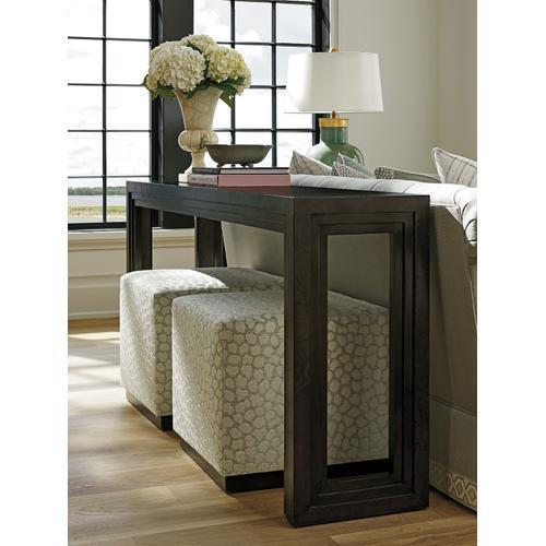 Lexington Furniture - Essex Console