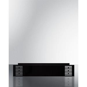 SummitWall Oven Trim Kit
