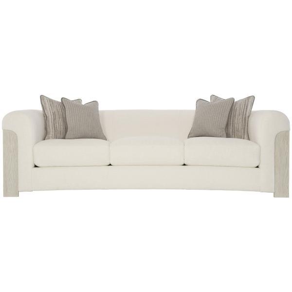See Details - Bonaire Sofa in Jicama