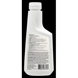 Affresh® Cooktop Cleaner - 10 oz