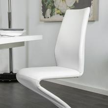 Midvale Side Chair (2/Box)