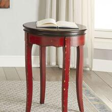See Details - Molly Side Table