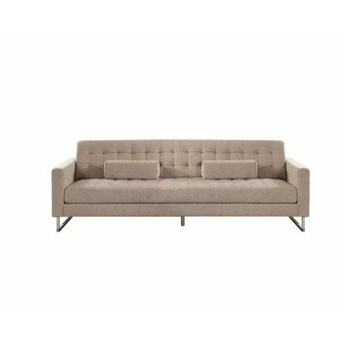 Product Image - Sampson Sofa