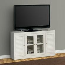 See Details - BOCA 56 in. TV Console