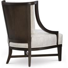 Talavera Chair
