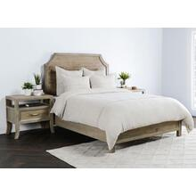 Beaumont Linen Queen Duvet 92x90