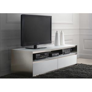 Absolute Media Console