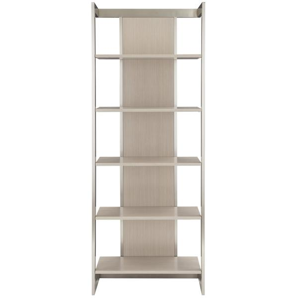 See Details - Paloma Etagere