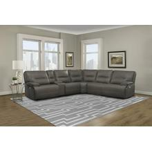 View Product - Douglas Sectional