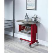 Cargo Accent Table Product Image