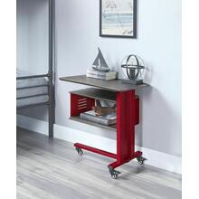 See Details - Cargo Accent Table