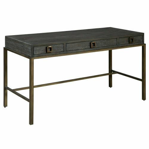 Hekman - 28449 Writing Desk