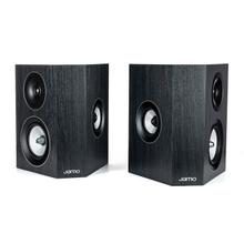C 9 SUR II Surround Speaker - Black