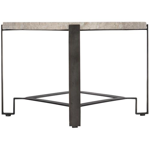 Bernhardt - Sayers Cocktail Table