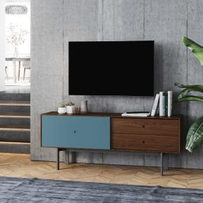 5229 Cabinet in Environmental