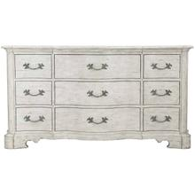 Mirabelle Dresser in Cotton (304)