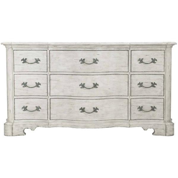 See Details - Mirabelle Dresser in Cotton (304)