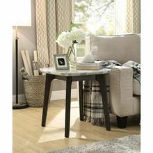 See Details - Calvisia End Table