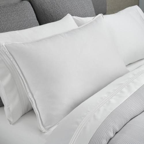 Cooling Down Pillow - Queen