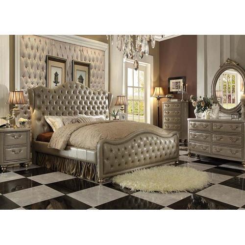 Acme Furniture Inc - Varada Queen Bed