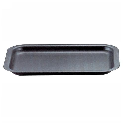 Hard Anodized Baking Tray