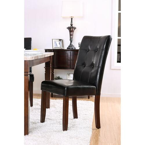 Marstone Side Chair (2/Box)