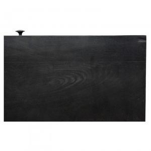 Noche Sideboard