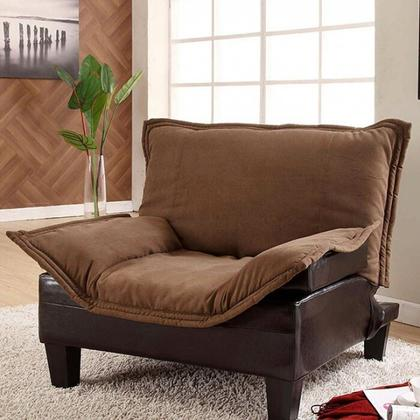 See Details - Lupton Chair