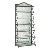 Trails Pinnacle Bookcase Product Image