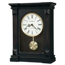 Howard Miller Mia Mantel Clock 635187
