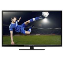 """Product Image - 32"""" Direct LED TV Atsc Tuner"""