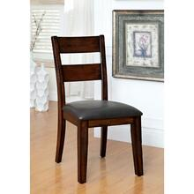 Dickinson I Side Chair (2/Box)