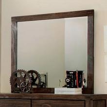 See Details - Rexburg Mirror