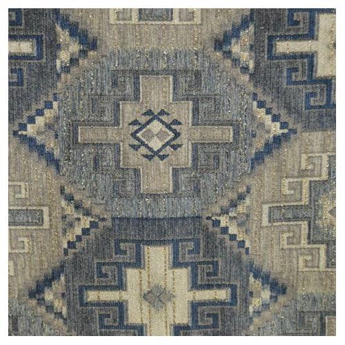 Product Image - Eagle Canyon Royal
