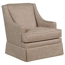 View Product - Seymour Lounge Chair
