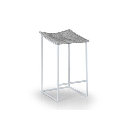 Product Image - Bocca Barstool