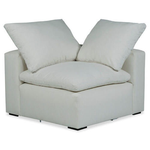 Nimbus Corner Chair