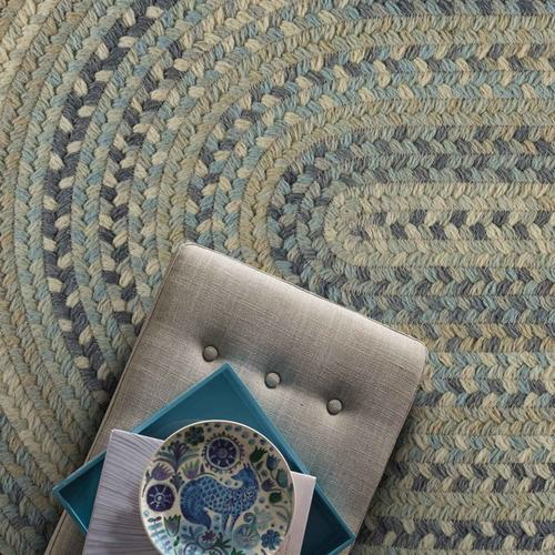 Gallery - Fusion Taupe Multi