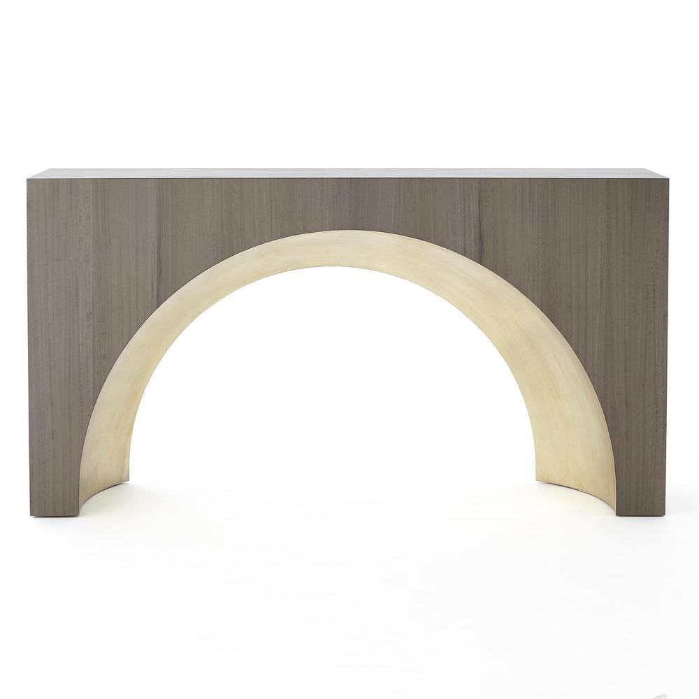 See Details - Arches Console