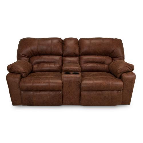 Franklin Furniture - 596 Dakota Sectional