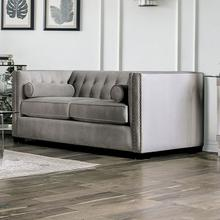 View Product - Elliot Love Seat