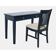 See Details - Craftsman Power Desk