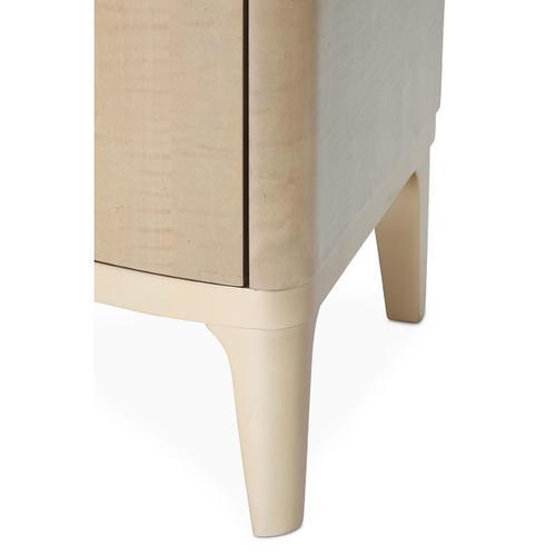 Dresser Blush
