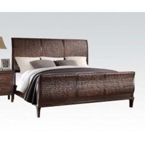 Acme Furniture Inc - Mazen Queen Bed