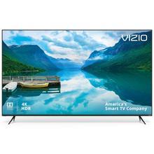 "See Details - VIZIO M-Series 65"" Class 4K HDR Smart TV"