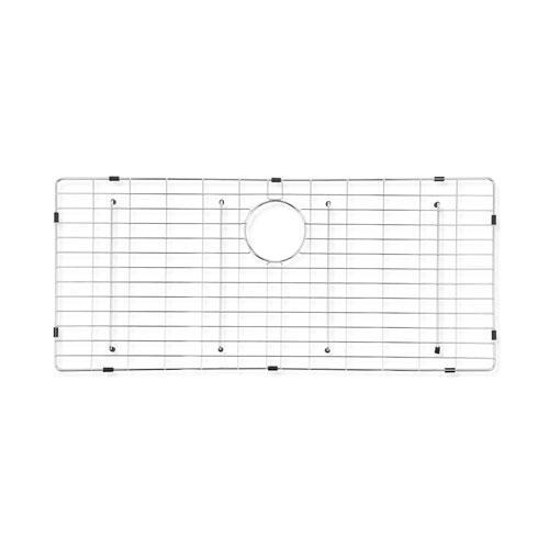 """Wire Grid for Amanda Farmer Sink - 32-3/4"""" x 15-5/8"""""""