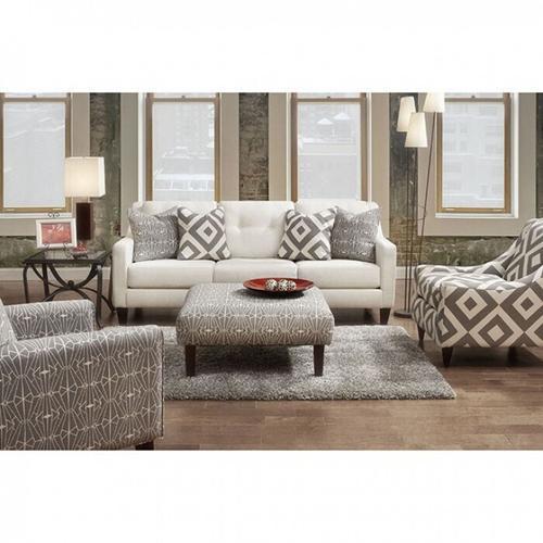 Gallery - Parker Sofa
