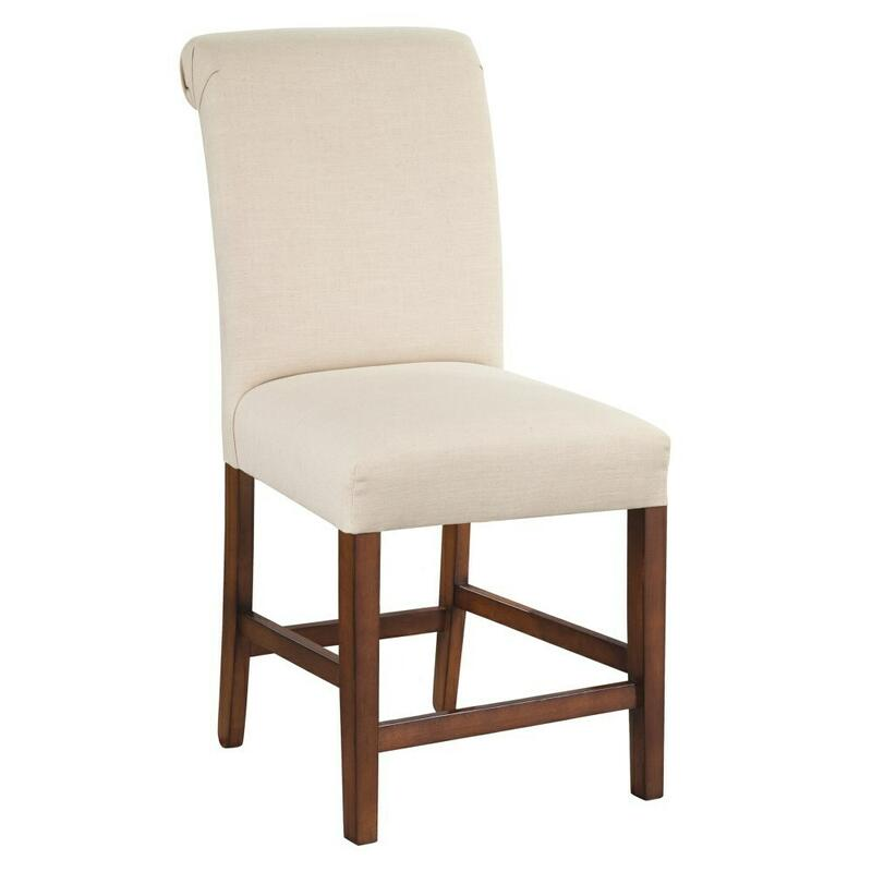 7502 Adrienne Counter Stool