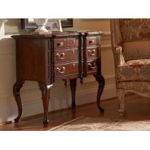 View Product - Suffolk Lowboy